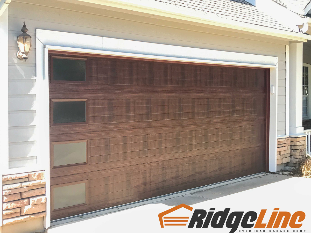 Garage,door,overhead,austin,repair,installation,company,liftmaster, ...