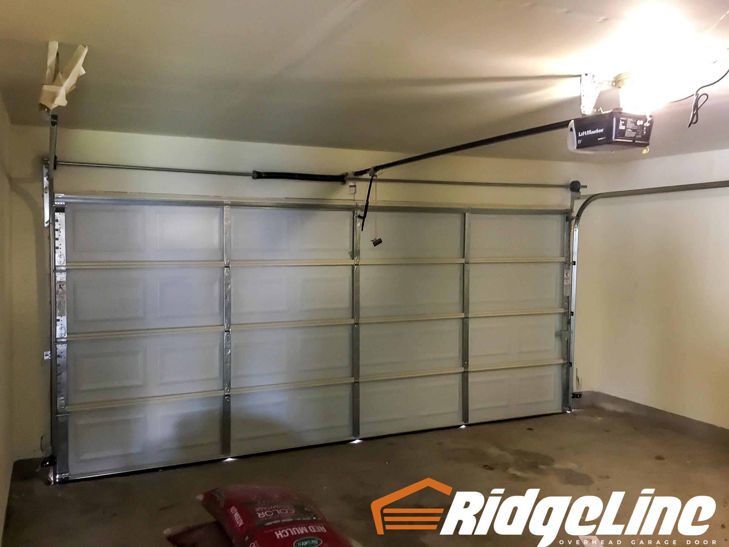 garage,door,overhead,austin,repair,installation,company,liftmaster,service,commercial,residential,loading dock,operators,gate operators,sectional garage door,manor
