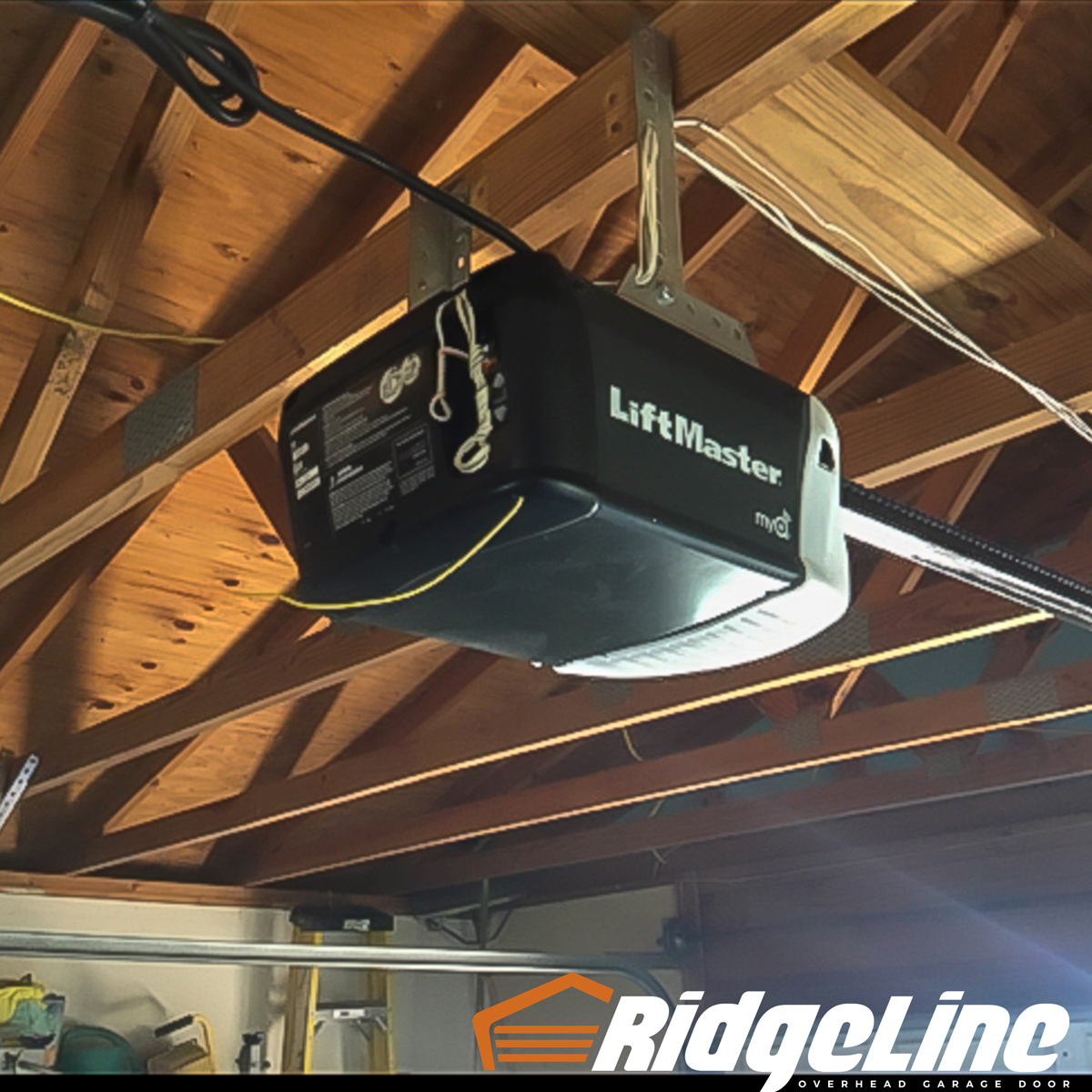garage,door,overhead,austin,repair,installation,company,liftmaster,service,commercial,residential,loading dock,operators,gate operators,sectional garage door,manor